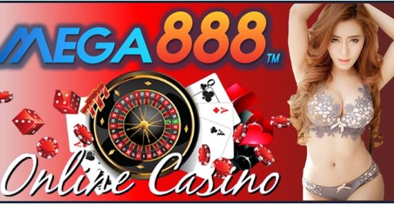 Casino Games Beginners
