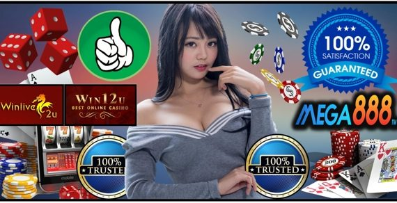Malaysia Trusted Online Gaming
