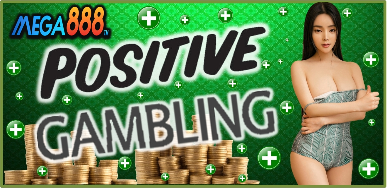 Positive Of Gambling