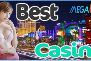 Best Online Casino Games In 2019