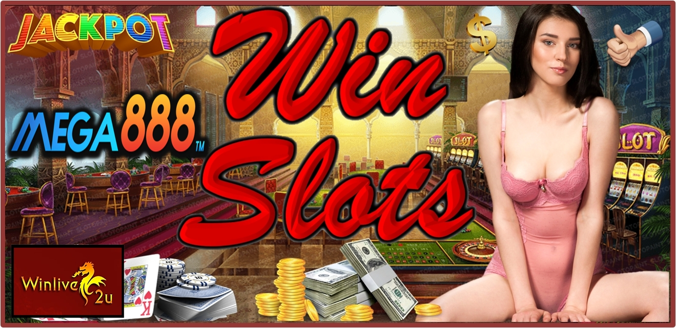 Win Slots Machine Strategy